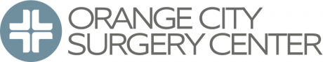 Orange City Surgery Center